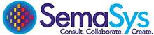 SemaSys, Inc. Logo